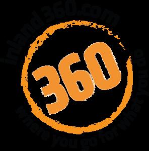 Inland360_logo-296x300
